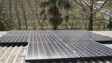 chiavi-in-mano-faenza-fotovoltaico