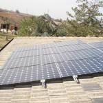fotovoltaico-chiavi-in-mano-sunpower