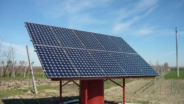 fotovoltaico-sunage