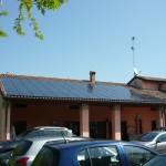 sunpower-sunage-parma