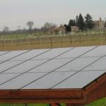 fotovoltaici-imola-sunpower