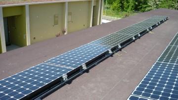 sunpower-prezzi-300