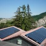 fotovoltaico-bologna-imola