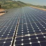 imola-impianto-fotovoltaico