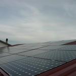 ravenna-faenza-fotovoltaico
