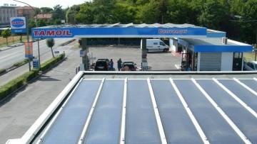 fotovoltaico-stazioni-servizio