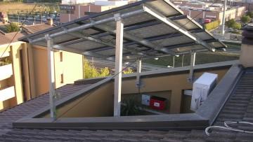 fotovoltaico-imola-integrato