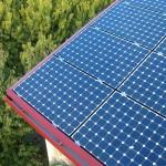 eternit-fotovoltaico