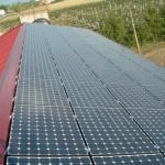 integrazione-eternit-fotovoltaico
