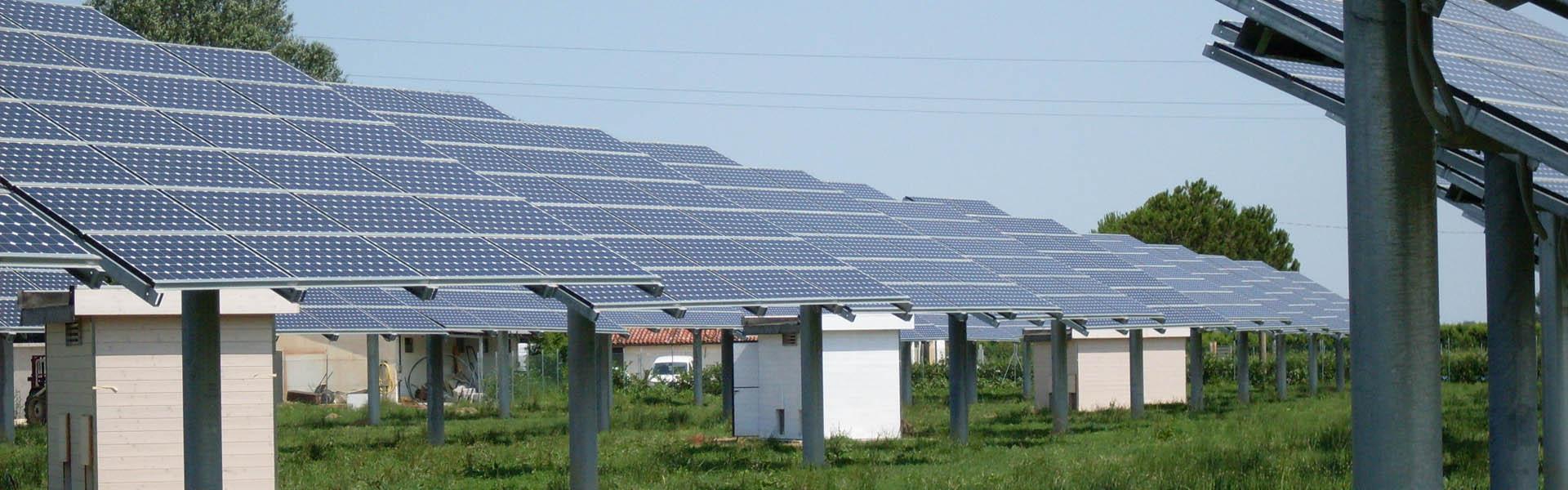 incentivo-fotovoltaico