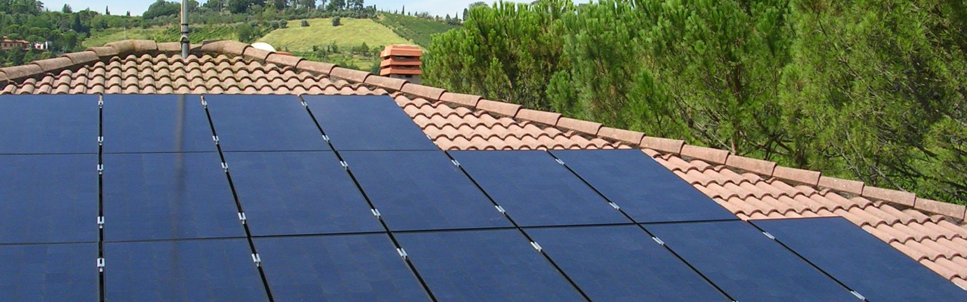 pannelli-fotovoltaici-faenza-banner